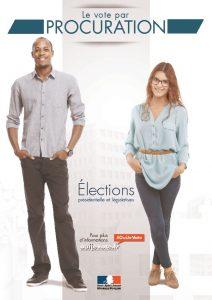 thumbnail of Depliant-vote-Procuration