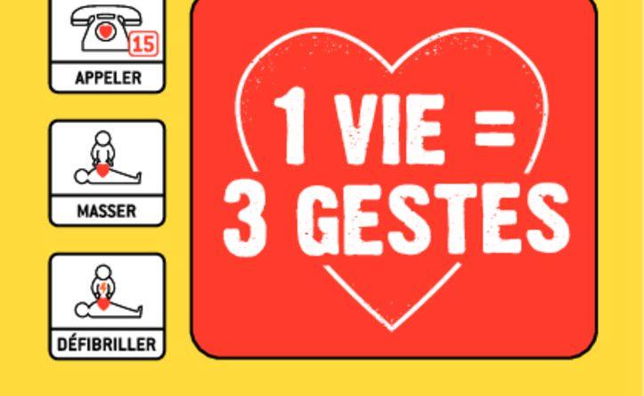 thumbnail of brochure-arret-cardiaque-1-vie-3-gestes