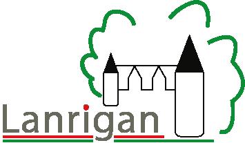 Mairie de Lanrigan