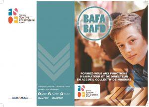 thumbnail of Livret BAFA_BAFD 2017-Bretagne