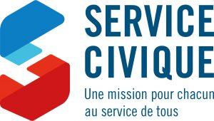 Service Civique : à la recherche de volontaires !